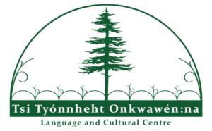 Tsi Tyónnheht Onkwawén:na